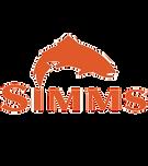 SIMMS%20Logo%20123-newsimms_edited.png