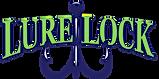Lure-Lock-Logo535.png