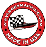 Bobs Machine.png