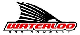 Waterloo Rod Company Logo.png