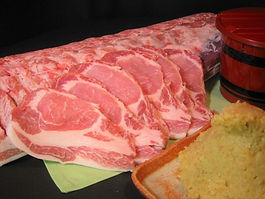 豚肉 018.jpg