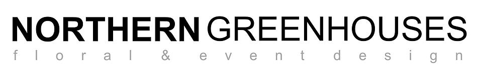 NG Shipper Card Logo.png