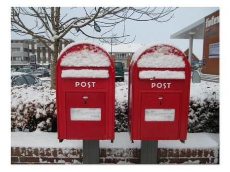 Craquer le cold-mailing de l'été 2020