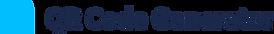 Logo_QR_code_generator.png