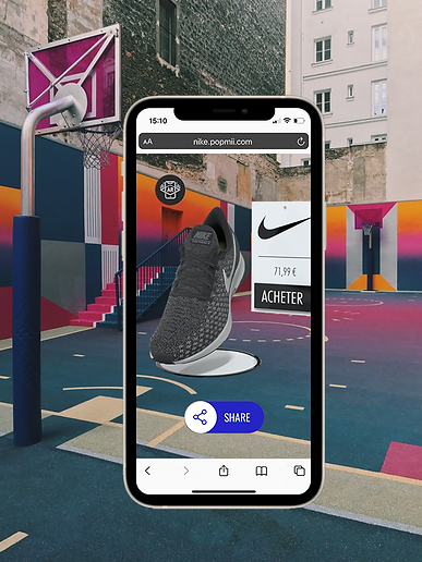 Nike+mobile.png