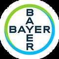 Bayer Popmii.png