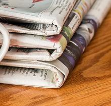 newspaper-1595773_1280.jpg