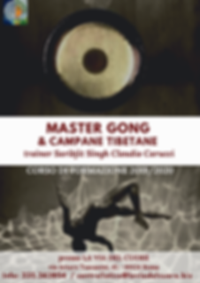 MASTER-GONG_2019.png