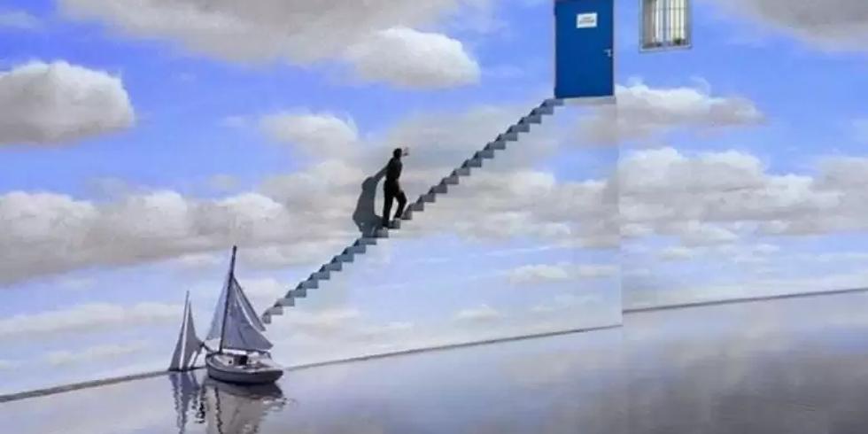 Conoscere il paradigma della realtà per cambiarla