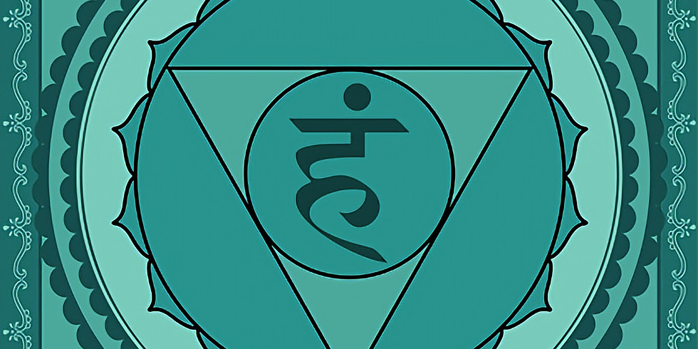 Master class di Yoga Kundalini