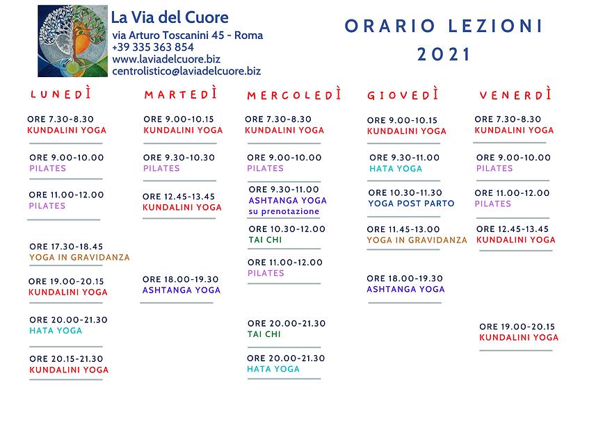 _Orari_2021 (1).png