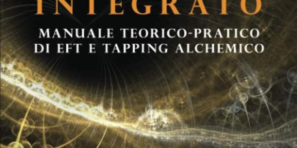 Presentazione Gratuita Del Libro Processo Alchemico Integrato