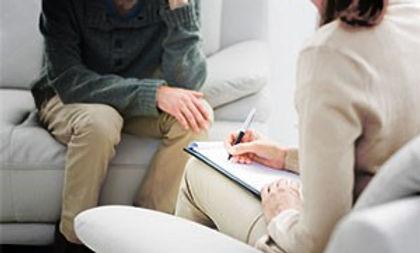 Psicoterapia-individuale-300x200.jpg