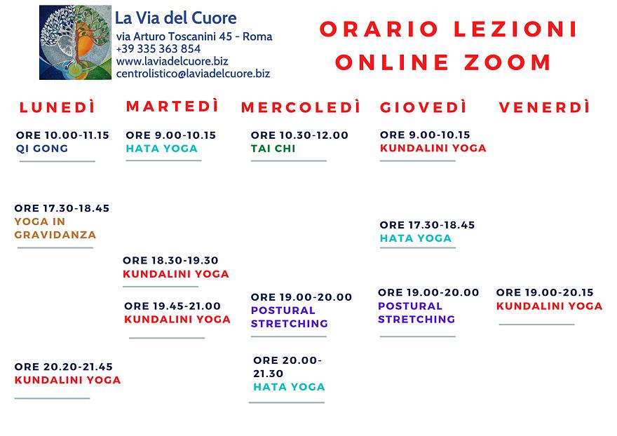 Orari_zoom2021 (2).png