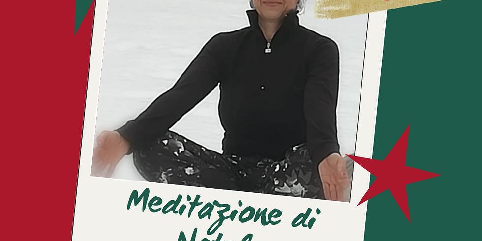Meditazione di Natale