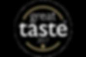 Great-Taste-Awards-2017-1.png