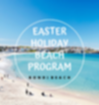 EASTER HOLIDAY BEACH PROGRAM.png