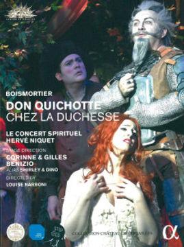 Don-Quichotte-224x300.jpg
