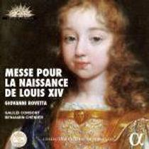 Messe-pour-la-Naissance-de-Louis-XIV.jpg