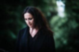 Chantal Santon Jeffery