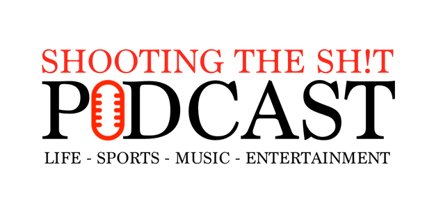 sts logo on white.png