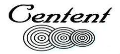 cropped-centent-banner-2-1.jpg