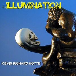 Kevin Richard Hotte