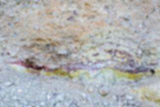 marine-bertoli-gemstones-styx-portfolio.