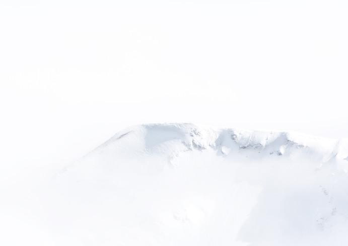 .03. montagne