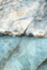 marine-bertoli-gemstones_hermaphroditos_