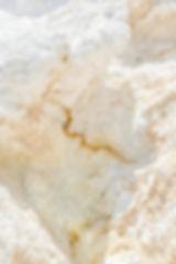 marine-bertoli-gemstones-astrape-portfol