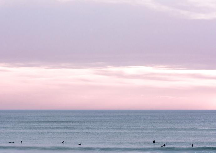 .06. mer et océan
