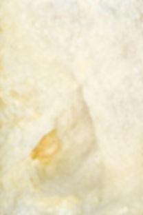 marine-bertoli-gemstones-khrysos-esprit-