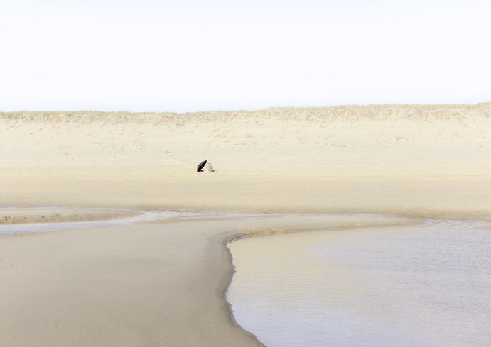 .07. mer et océan