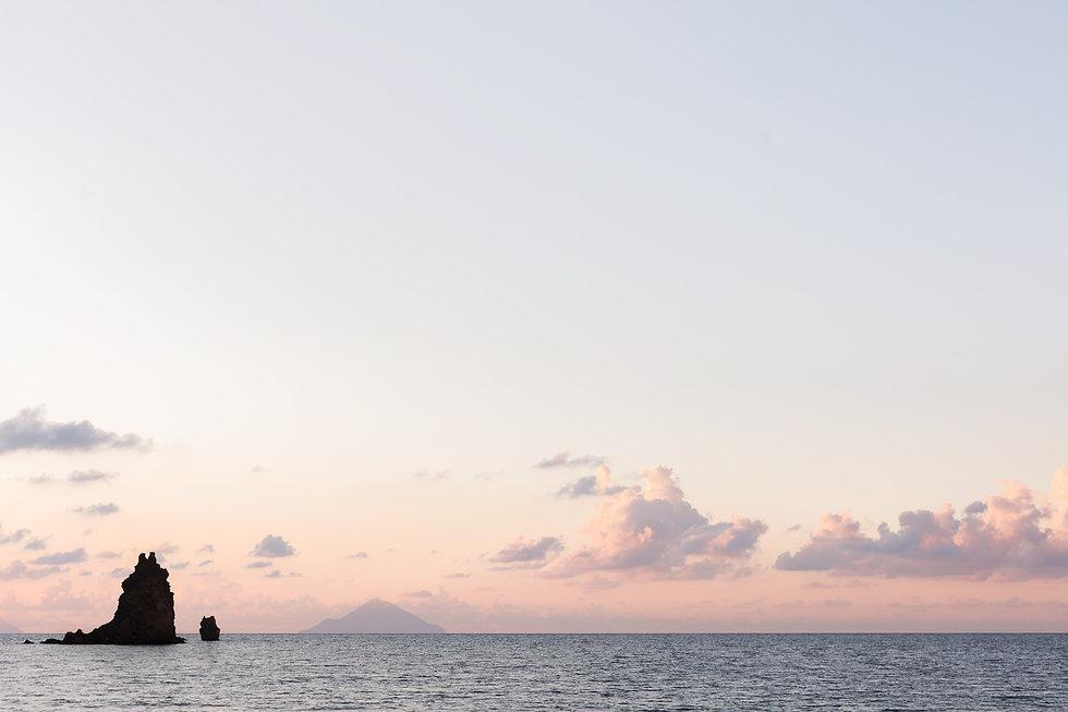 marine-bertoli-galerie-thematique-ocean-