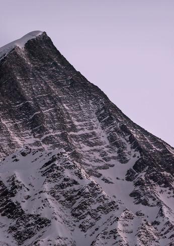 .04. montagne