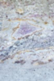marine-bertoli-gemstones-chloris-portfol