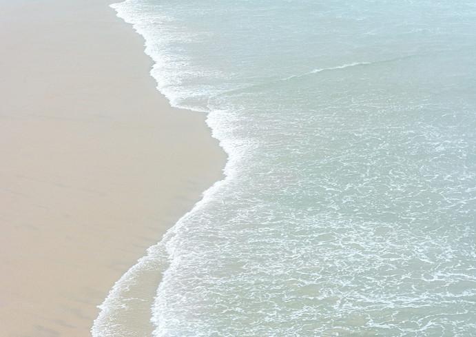.03. mer et océan