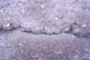 marine-bertoli-gemstones-aphros-portfoli