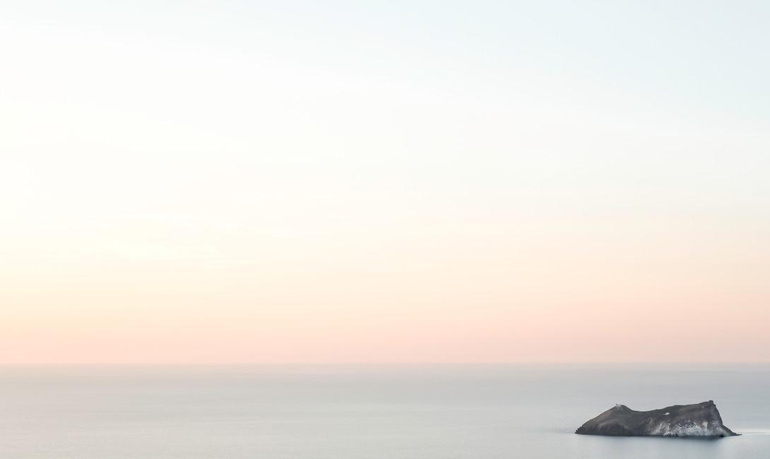 marine-bertoli-grece-slider-home-page.jp