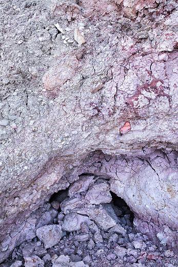 marine-bertoli-gemstones-ares-dieu-de-la