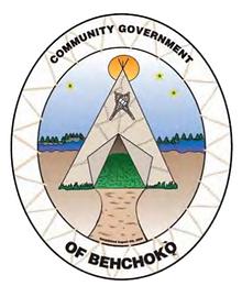 Behchoko logo.PNG