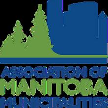 Association of Manitoba Municipalities.p