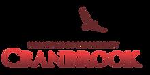 City-of-Cranbrook logo.png