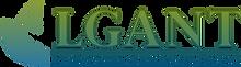 LGANT Logo.png