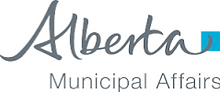 AB Municipal Affairs.png