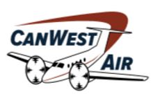 Canwest Air.png