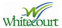 Whitecourt.png