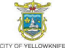 City of Yellowknife.jpg