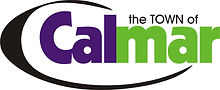 Town of Calmar.jpg
